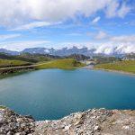 lac Marlou